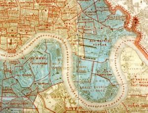 parishmap